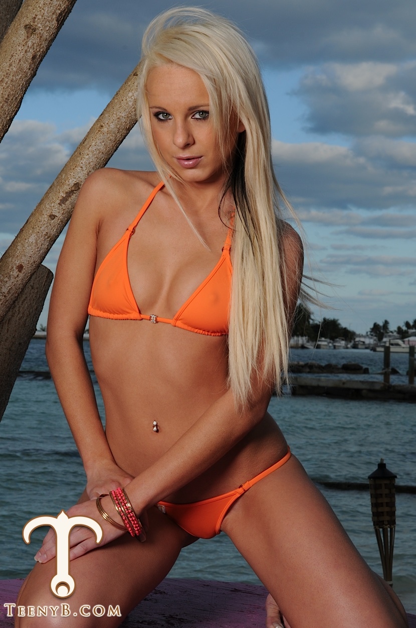 Papaya Orange Bikini as well Blog Page 9 furthermore Background Patterns Tumblr Guys 2830 as well Do As Infinity also Law Background. on hd backdrop