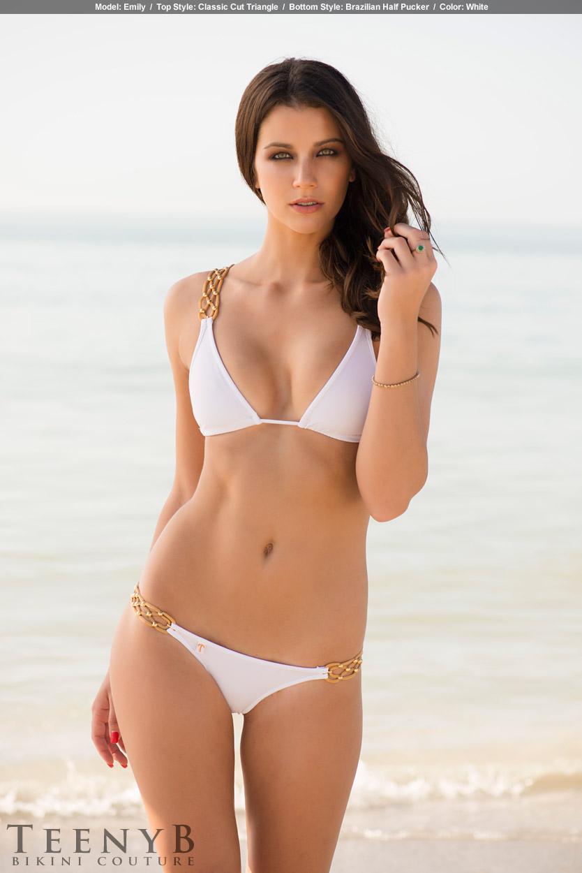 Brazilian Bikini Galleries 82