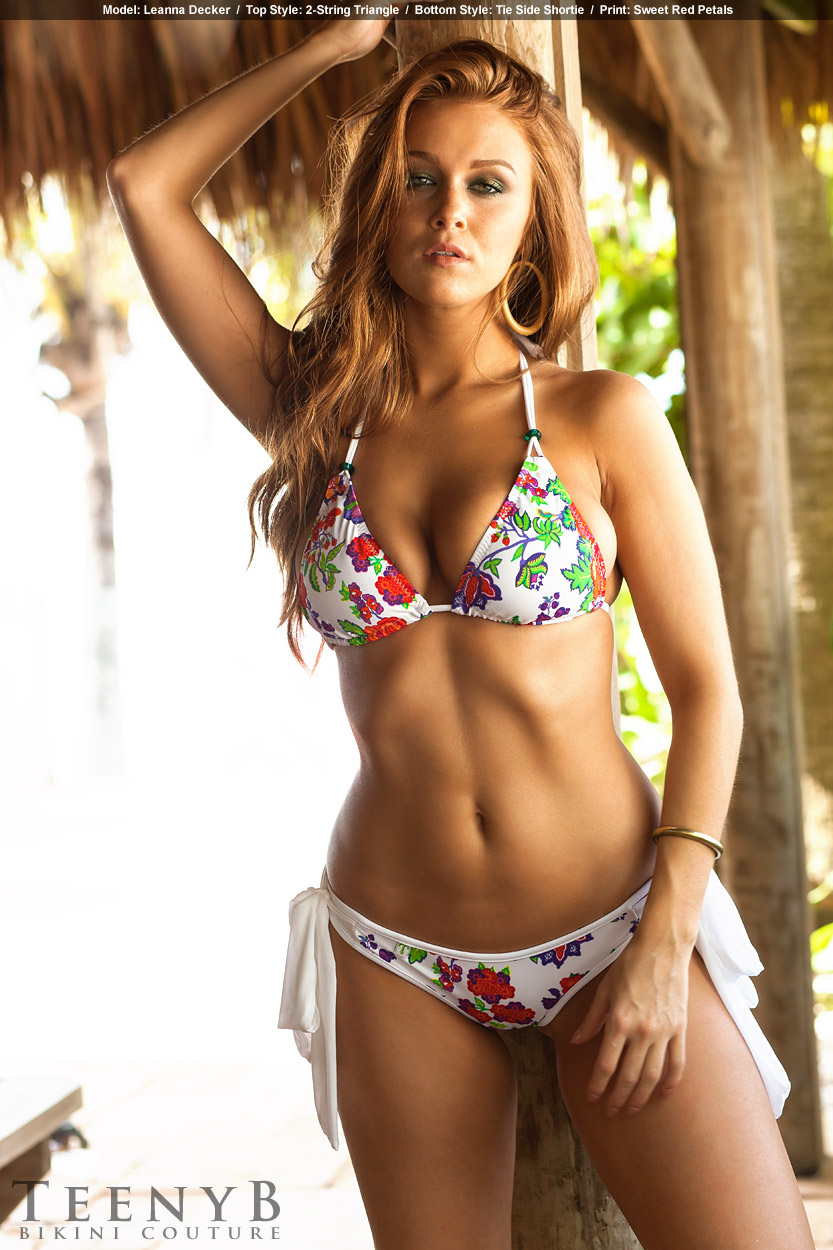 Back To Leanna Decker S Galleries