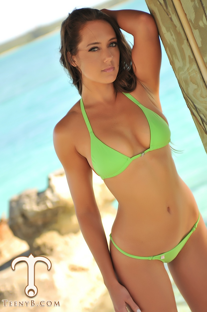02 Nice Brazilian bikini by Salinas swimwear. Salinas creates stylish, durable, ...