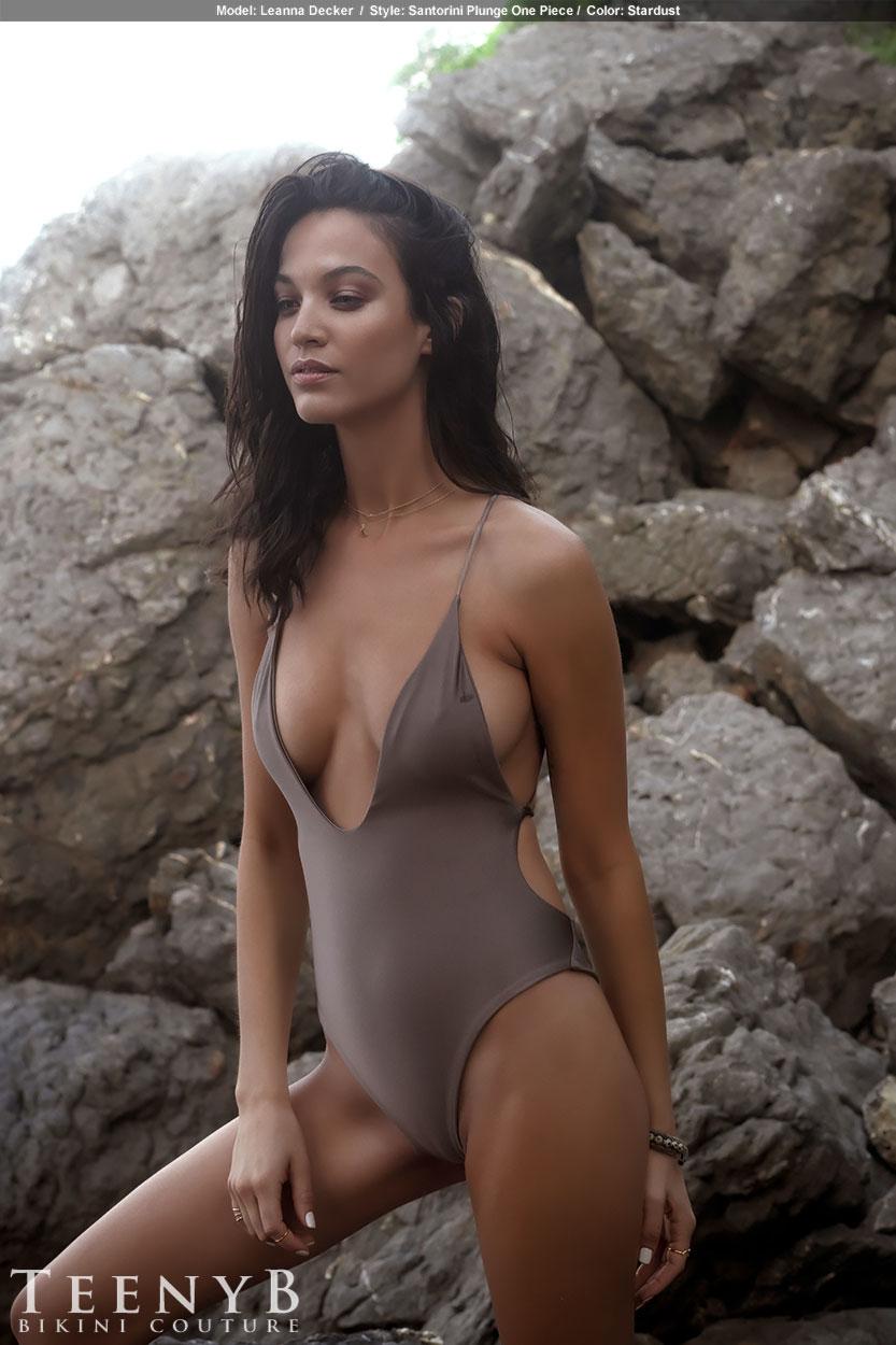 Boobs Valeria Moreno nude (17 photos), Ass, Leaked, Feet, legs 2020