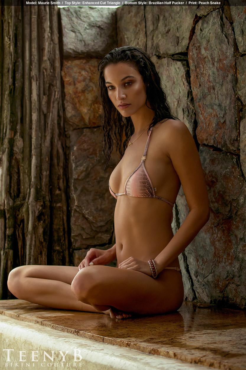 cleavage Paparazzi Marketa Galuszkova naked photo 2017