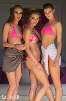 ashley phillips bikini photos teenyb bikini models